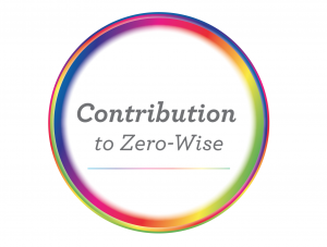 Contribute to Zero-Wise
